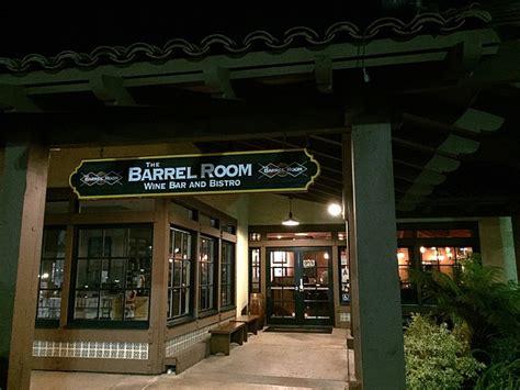 The Barrel Room Rancho Bernardo by The Barrel Room San Diego Reader