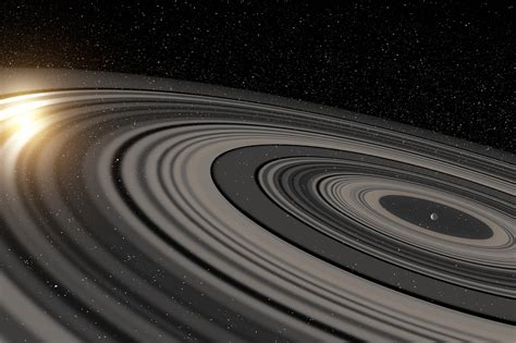 is saturn bigger than earth 88196 jpg