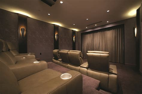 how to create the home theater system a1 electrical