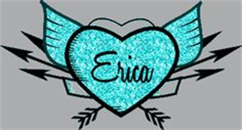doodle name erica 1000 images about names initials on letter e