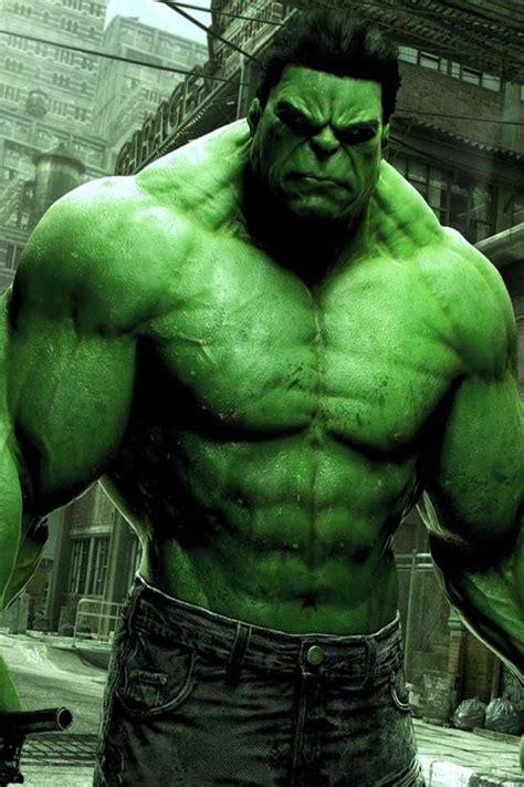 hulk wallpaper android hd hulk hd live wallpaper download hulk hd live wallpaper 1