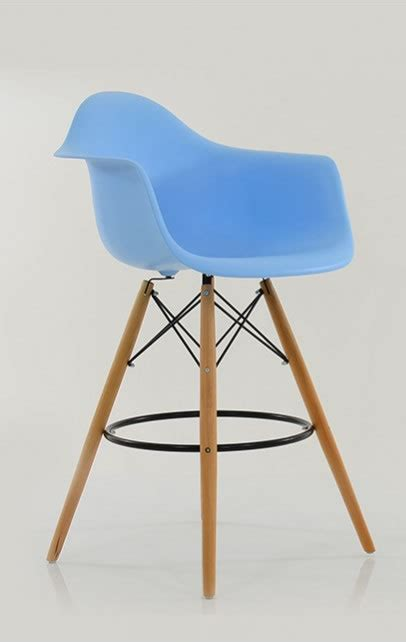 Retro Breakfast Bar Stools by Stoolsonline Retro Stools And Tables For Bars Kitchens