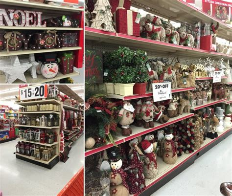 big lots christmas decorations woodland decorations halstead