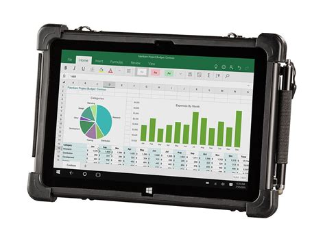 rugged tablets windows rugged tablet systems for enterprises mobiledemand