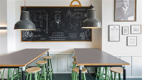 coffee shop interior design styles 8 independent coffee shops serving good coffee and design