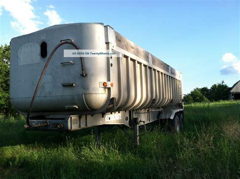 in house financing semi trucks home semi truck financing semi truck leasing for sale
