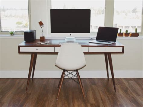The Desk Index by Spotlighting Cool New Mac Products Ilounge Mac