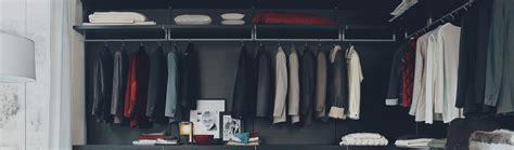 rangement garde robe sur mesure walk in et garde robes sur mesure fabrique plus
