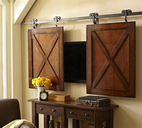 Outdoor Tv Cabinet Diy by Outdoor Tv Cabinet Diy Woodworking Projects Plans