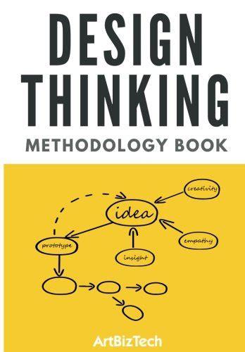 design thinking book eshuzhoit z811 ebook download ebook design thinking