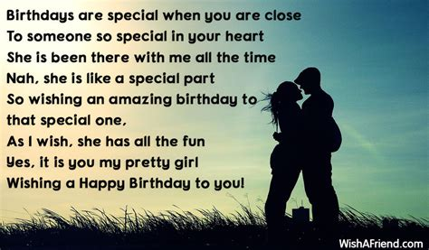 bday quotes bday quotes images wallpaper and free