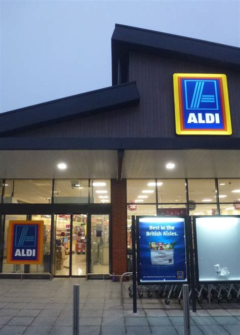 aldi opening times guildford news the guildford