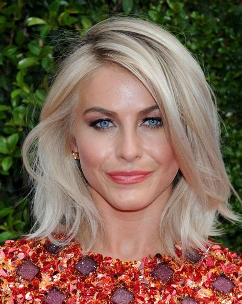 jillians hough 2015 hair trends 193 best images about hair styles on pinterest bobs
