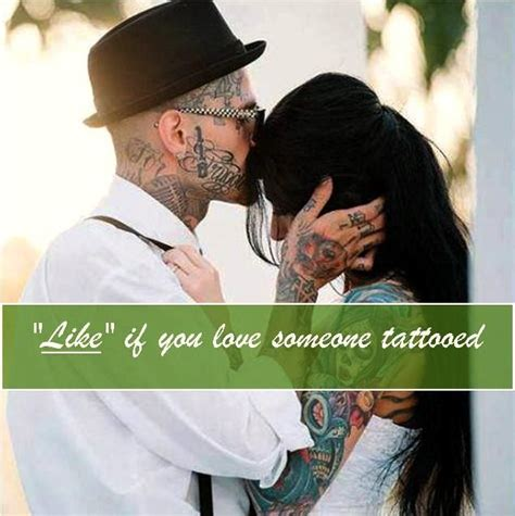 tattoo couples memes 44 best tattoo piercing memes images on pinterest