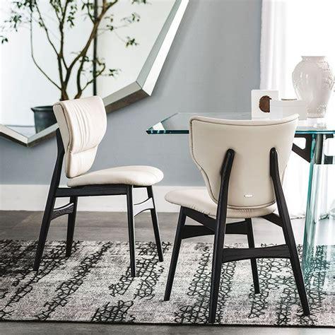 sedie sala da pranzo moderne pi 249 di 25 fantastiche idee su sedie per la sala da pranzo