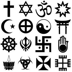 figuras geometricas significado simbolico s 237 mbolos la gu 237 a de filosof 237 a
