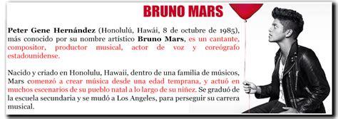 bruno mars new song 2015 mp3 download bruno mars discograf 237 a 1link 2015 320kbps 5cds