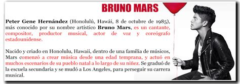 download mp3 bruno mars somewhere in brooklyn bruno mars discograf 237 a 1link 2015 320kbps 5cds