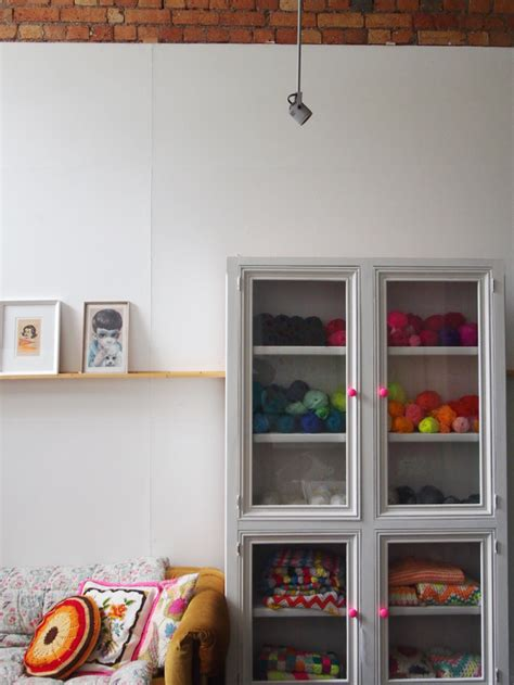 Ikea Hacks Nederland by 11 Ikea Hacks For The Crafty Home Mollie Makes