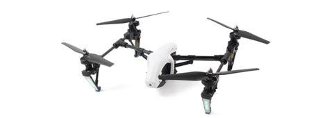 Wl Q333 wltoys wl q333 rc quadcopter spare parts left right