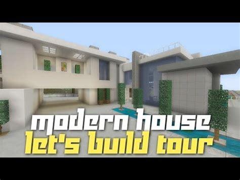 minecraft xbox one hgtv dream home 2016 tour youtube dan lags house tours minecraft xbox one a frame modern
