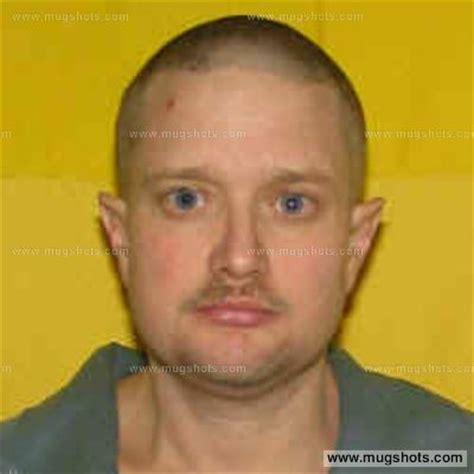 Portage County Ohio Arrest Records Darren R Bagley Mugshot Darren R Bagley Arrest Portage County Oh Booked For Agg
