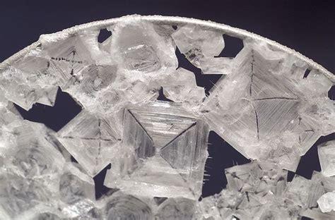 is table salt a mineral 25 best images about salt on salts up