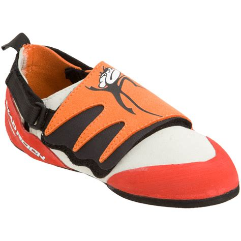 mad monkey climbing shoes mad rock mad monkey climbing shoe backcountry