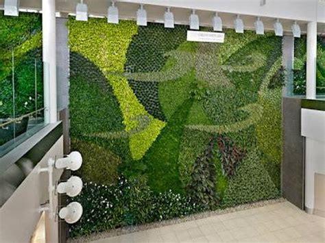imagenes muros verdes foto muros verdes de arqco ingenieria 74990 habitissimo