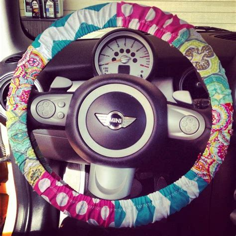 girly jeep accessories 22 best images about for my car on pinterest cars chevy