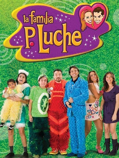 imagenes de la familia peluche con frases la familia peluche series online hd gratis seriespapaya