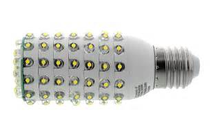 Led Light Bulbs Wattage T10 Led Bulb 108 Led Corn Light 6 Watt 400 Lumens Led Lights Spot Flood Bi Pin