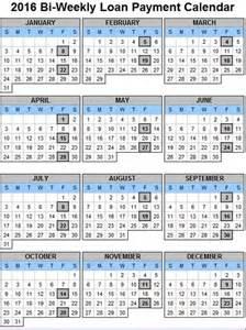 australian calendar template 2016 bestsellerbookdb