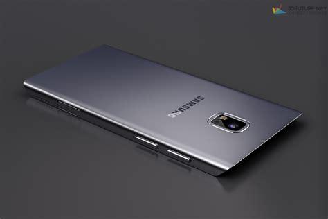 Harga Samsung S7 Edge Di Cina samsung galaxy s7 leak shows screen sizes and