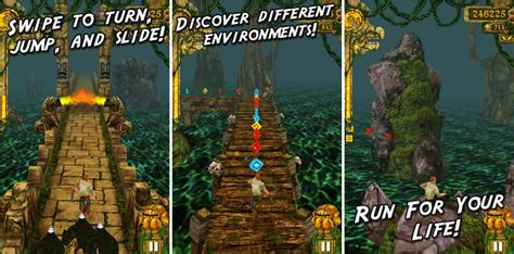 temple run game for pc free download full version softonic download temple run full game for pc offline