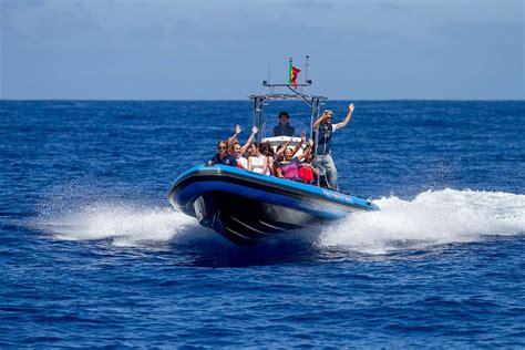 excursion catamaran vol agence de voyage mad 232 re intime activit 233 s et excursions d