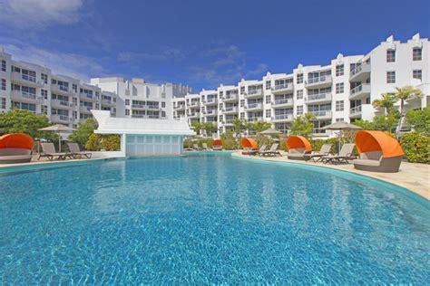 noosa appartments sheraton noosa resort spa accommodation