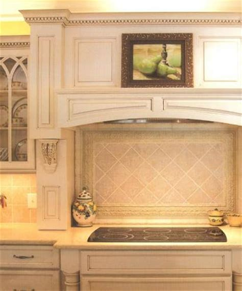 conestoga kitchen cabinets rta cabinets from conestoga wood rta kitchen cabinets