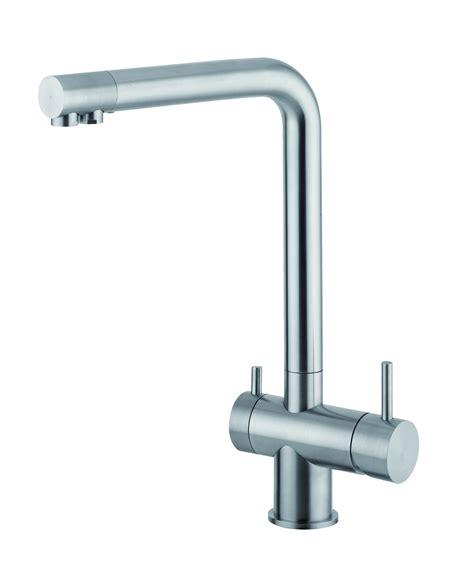 rubinetto prezzo rubinetto cucina prezzo le migliori idee di design per