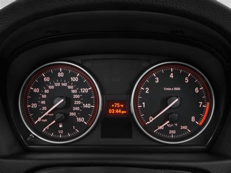 how cars run 2003 bmw m3 instrument cluster image 2011 bmw 3 series 2 door convertible 335i instrument cluster size 1024 x 768 type gif