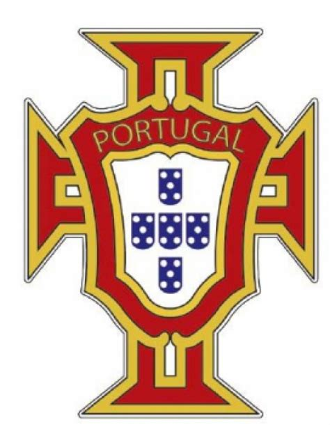 Auto Aufkleber Eu by Www Casa Lusitana Eu Autoaufkleber Portugal Sele 199 195 O