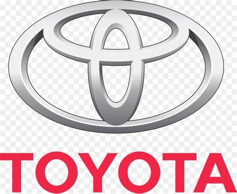 toyota logo png toyota rav4 car honda logo and use toyota logo