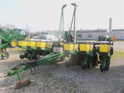 12 Row Corn Planter For Sale by 139 Best Images About Farm Equip Planter On
