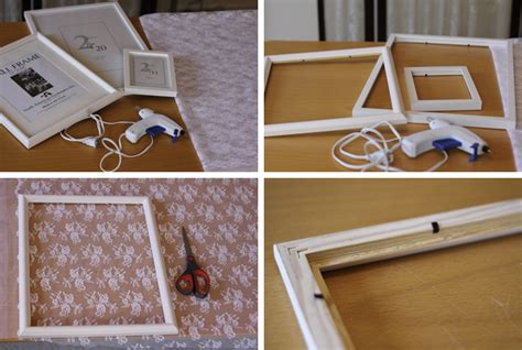diy projects picture frames 26 diy picture frame ideas guide patterns