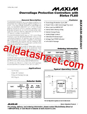 maxim integrated products number of employees max483 datasheet pdf maxim integrated products