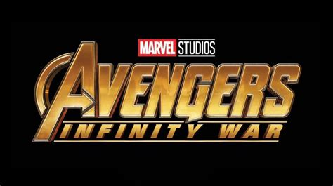 marvel s infinity war prelude the cover of the infinity war prelude comic
