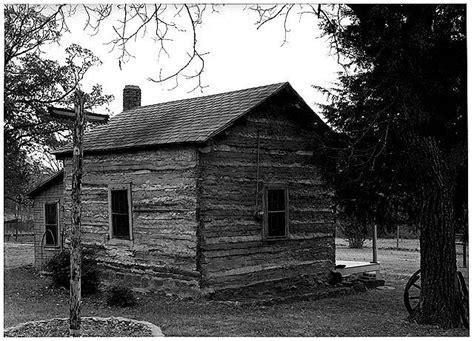 Log Cabins Oklahoma by Pin By Kathy Drury On I Oklahoma