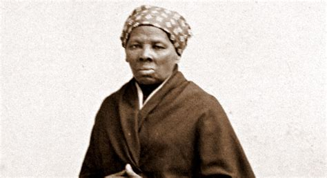best biography harriet tubman famous women in history harriet tubman