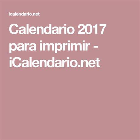 calendario noviembre 2017 para imprimir icalendario net calendario 2017 para imprimir icalendario net
