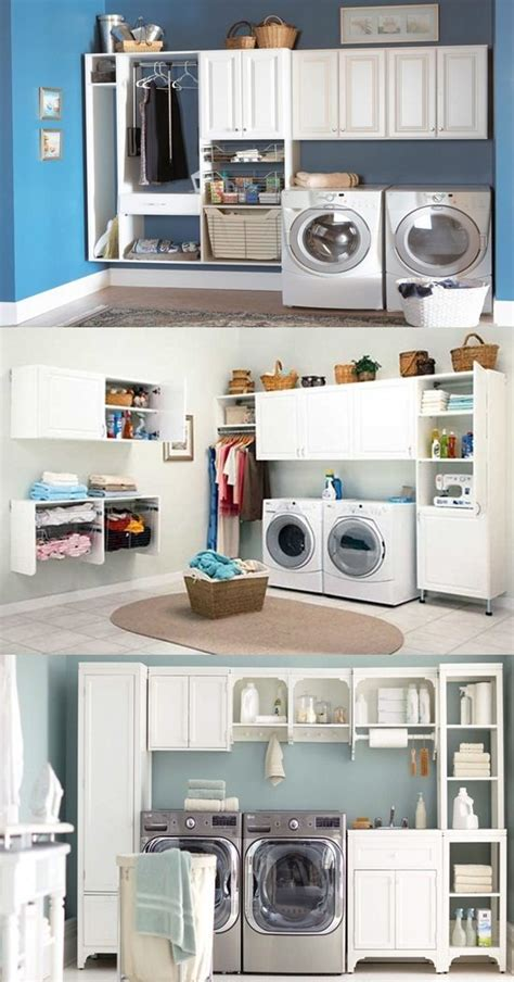 best way to layout your room best ways to clean your laundry room interior design